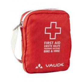 First Aid Kit M Vaude