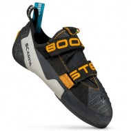 Booster Scarpa