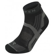 Trail Running Padded Lorpen