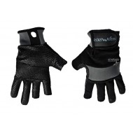 S-Grip Gloves Edelweiss