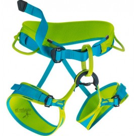 Jayne II Women Edelrid