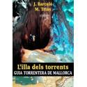 L'Illa dels Torrents