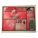 Magnesio en Bloque 8 C plus