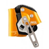 Asap'Lock Petzl