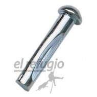 Rivet D8x40mm Fixe
