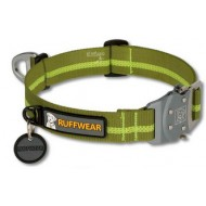 Top Rope Ruffwear