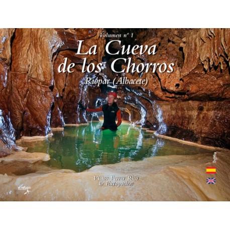 Los ChorrosRióparalbacete De La La Cueva Cueva VqzUpGSM