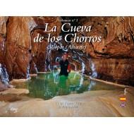 La Cueva de los Chorros: Riópar (Albacete)