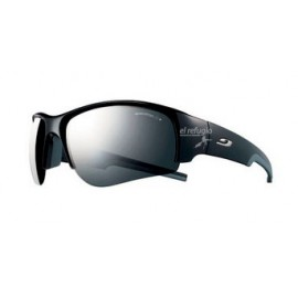 Dust Spectron Cat. 3+ Julbo