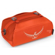 Ultralight Washbag Padded Osprey