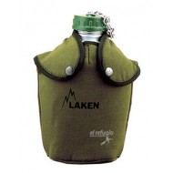 África 1300 ml Laken