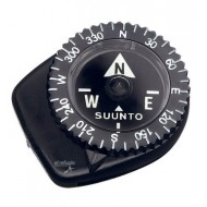 Clipper L/B NH Compass Suunto