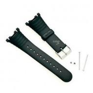 Vector Strap R/Black Suunto