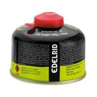 Outdoor Gas 100 Edelrid