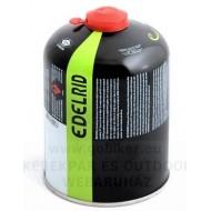 Outdoor Gas 450 Edelrid