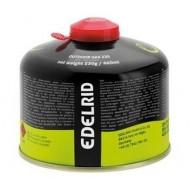 Outdoor Gas 230 Edelrid