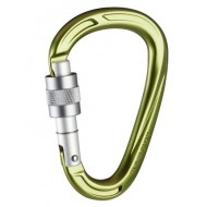 Crag HMS Screw Gate Mammut