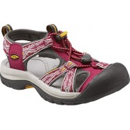Venice H2 Mujer Keen