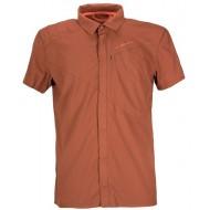 Chrono Shirt La Sportiva