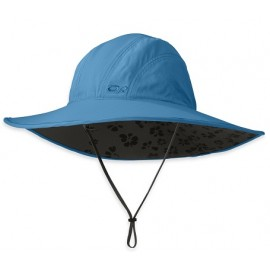 Oasis Sun Sombrero Mujer Outdoor Research