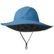 Oasis Sun Sombrero Outdoor Research