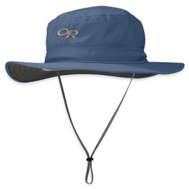 Helios Sun Hat Outdoor Research