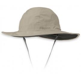 Halo sombrero Outdoor Research