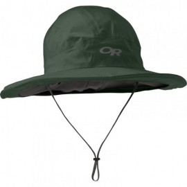Sunshower sombrero Outdoor Research