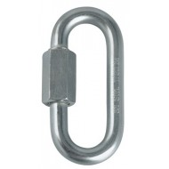 Maillon Screw Gate 8 mm Mammut