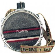 Far West 1,5L Laken
