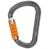 William Triact-Lock Petzl