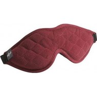 Comfort Plus Eyeshade Eagle Creek