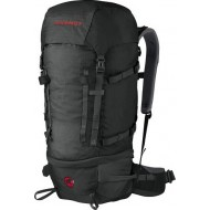 Trion Advanced 42+7L Mammut