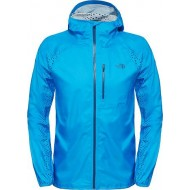 Flight Series Jacket The North Face