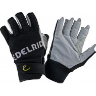 Work Glove Open Edelrid