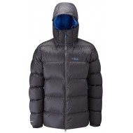 Neutrino Endurance Jacket Rab