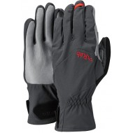 Vapour-Rise Glove Rab