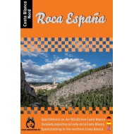 Roca España Lobo-Edition