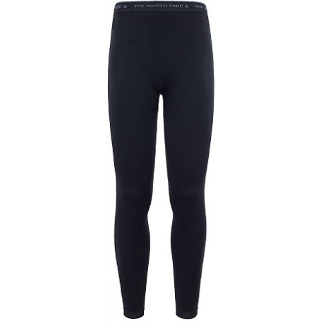 fb5ee6194 Hybrid Tights Women The North Face