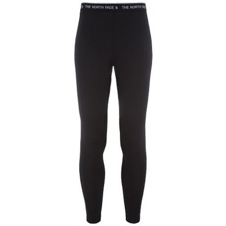 Warm Tights Women The North Face