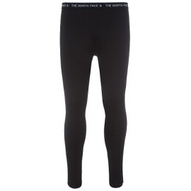 Warm Tights The North Face
