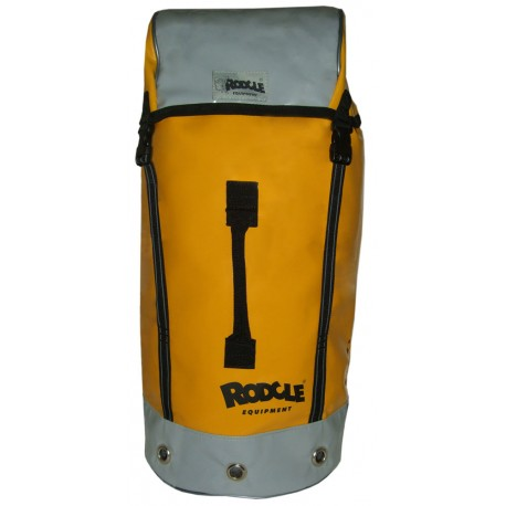 Gloces 35L Rodcle