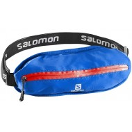 Agile Single Belt Salomon