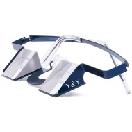 Gafas de aseguramiento clásicas Y&Y