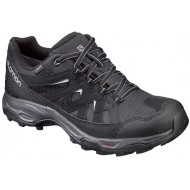 Effect GTX Women Salomon