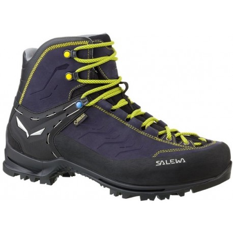 MS Rapace GTX Salewa