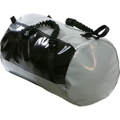 BI-75  Rodcle