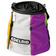 Boulder Bag Edelrid