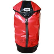 Personal Bag P-55 Rodcle
