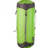 Ultralight Compression Sack 10L Outdoor Research